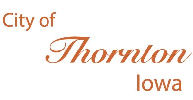 City of Thornton - A Place to Call Home...